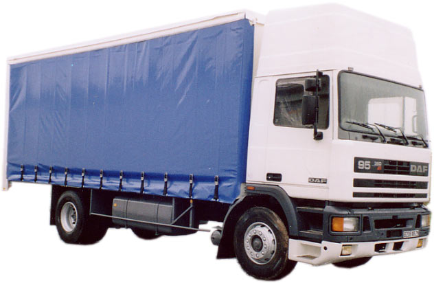 camion-2