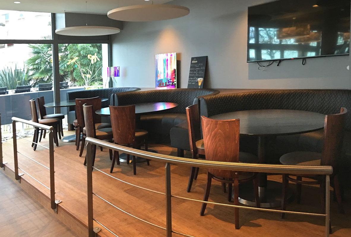 banquette-bar-3