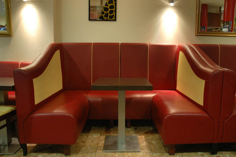 banquette-bar-tabac