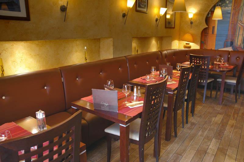banquette-restaurant-1