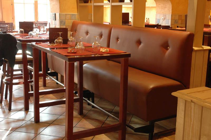 banquette-restaurant-2