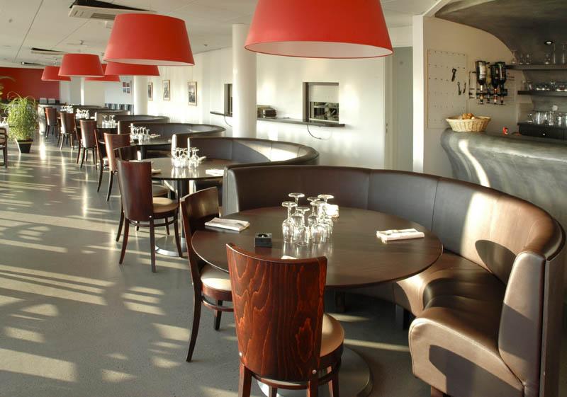 banquette-restaurant-4