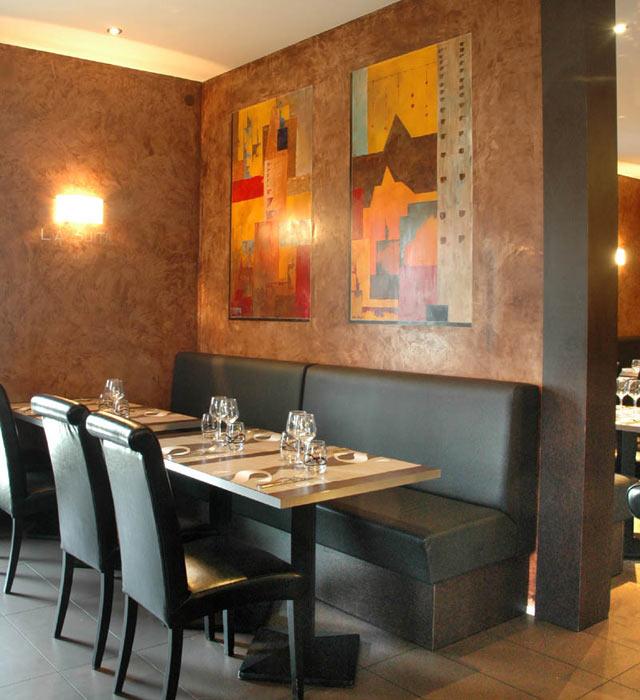 banquette-restaurant-6
