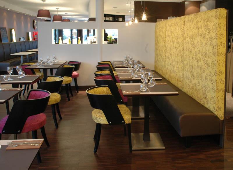 banquette-restaurant-8