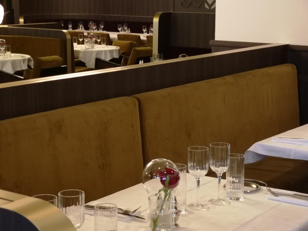 banquette-restaurant-velour