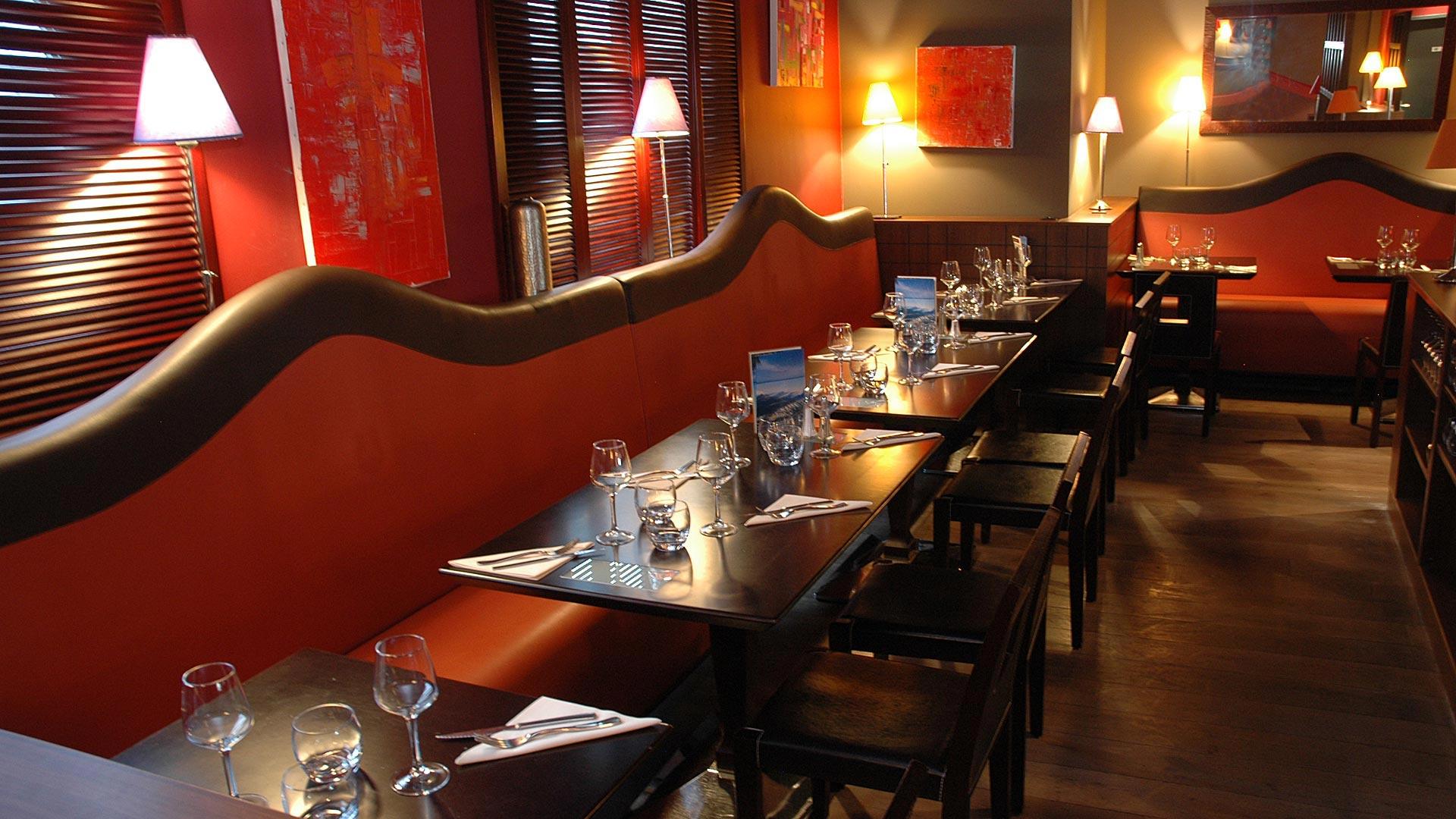 banquette-bar-1
