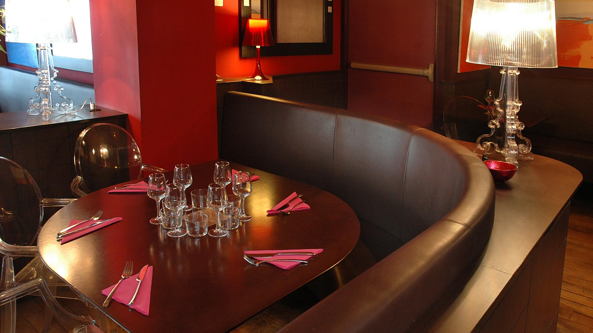 banquette-restaurant