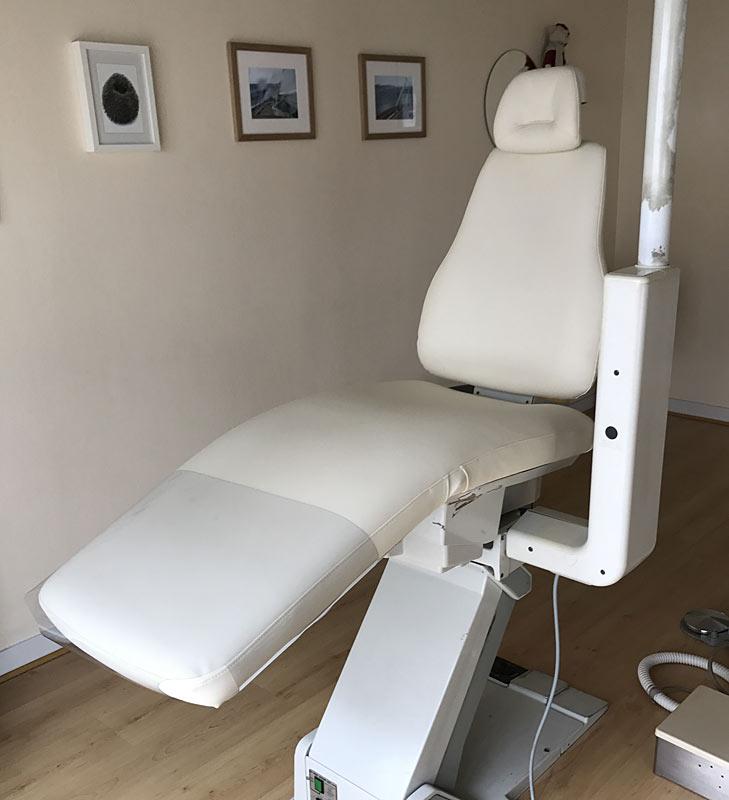 fauteuil-dentiste